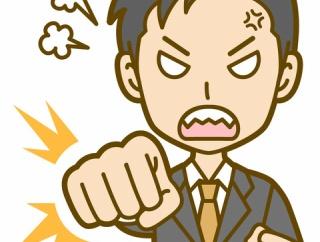 【衝撃】入社前俺「よっしゃ!有名ホワイト企業に就職したからこれで安泰や!」→結果wwwww