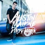 『【歌詞和訳】Dirty Work / Austin Mahone』の画像