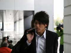 内田篤人 「世界を知れば知るほど、日本との差を感じる」