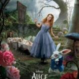 『New Trailers 100418 | ALiCE IN WONDERLAND』の画像