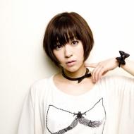 宇多田ヒカルさんが活動再開へ!NHK「とと姉ちゃん」の主題歌を担当 アイドルファンマスター