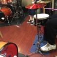 【活動報告】9/19 神奈川ドラムセッション
