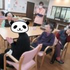 『カラオケ大会♡』の画像