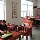 『中国の社長の呼び方とは』の画像