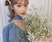 【画像】明日花キララさん(32)、最新の型を公開wwwwwwwwwwwwwww