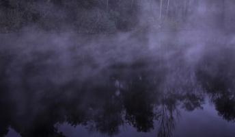 『夢遊病兄弟』『灰色の顔の男』『彼氏の匂い』不可解な体験、謎な話~enigma~