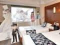 コナンと一緒に寝れるホテル、これじゃない感がすごいwwwww(画像あり)