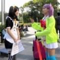 コミケットスペシャル6【2015年春コミケ】その32(なこ)