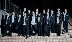 【悲報】吉本坂がデビュー作で既に乃木坂のパフォを超えてしまっていると話題に…
