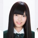 『【欅坂46】上村莉菜が斎藤ちはる、樋口日奈よりも『年上』という事実・・・【乃木坂46】』の画像