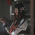撮影再開の『仮面ライダーゼロワン』『キラメイジャー』新作は6月21日から放送決定!