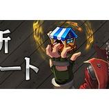 『【クリティカ ~天上の騎士団~】交換所アップデートのご案内』の画像