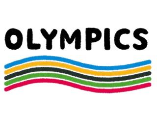 50代男性「2年連続で街の夏祭りは中止なのになんでオリンピックはやれるの?意味が解らない」