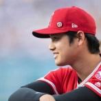 【MLB】大谷翔平、左膝の手術は無事終了 指揮官が明かす「上手くいった」106試合 .286 18本 62打点 12盗塁