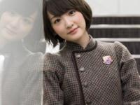 【乃木坂46】生駒里奈の卒業コンサート、生中継される事が確定wwwwwwww