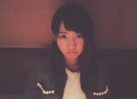 木﨑ゆりあと入山杏奈、公衆の面前で明日のデートの約束をする【ゆりあんにん】