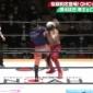 早速桜庭と拳王が激突!! @ABEMA で視聴中 https...