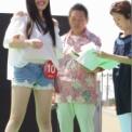 第24回湘南祭2017 その18(湘南ガールコンテスト2017私服10番・丸田ちひろ)