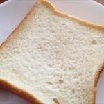 生活保護受給者「朝食はパン1枚です・・・今日の朝食はパン1枚・・・」