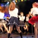 第70回東京大学駒場祭2019 その154(フィナーレ)