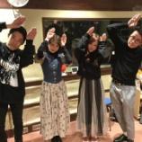 『【乃木坂46】『らじらー!』放送時間変更を発表・・・』の画像