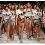 イタリア人デザイナー「日本人デザイナーなどに服をデザインしてもらいたくない」