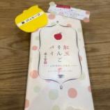 『支援事例<峰月堂さん>りんごパイの特徴を引き出し選ばれる商品へ』の画像