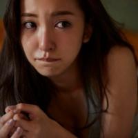 板野友美、撮影中に涙「私も、26歳にもなり…」