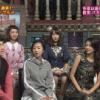 【悲報】YNNの番犬こと古賀成美さんが踊るさんま御殿に出た結果wwwwwwww