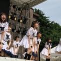 東京大学第92回五月祭2019 その51(乃木坂ラボ)