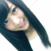 欅坂46の菅井友香ちゃんがさや姉にそっくりな件
