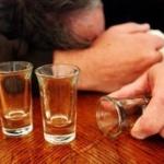 20代のアルコール依存症だけど質問ある?