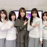 """『【坂道研修生】今回の配属、欅坂46加入メンバーに""""こういう役割の子""""いないよな・・・』の画像"""