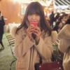 HKTメンバーによる「#彼女とデートなうに使っていいよ」がヤバいwwwwwwwwwwwww