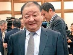 東京五輪日韓共同特別委員会発足へwwww 韓国国会「東京五輪が大変なことになってるから助けよう。日本の了解は得ている」