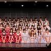 【NGT48】去年と今年の正月のNGTメンバーの集合写真を照らし合わせてみた結果・・・