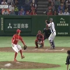 【ドラフト会議】西武ファン集合 ★6