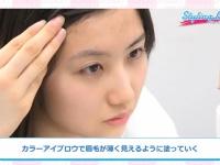 【モーニング娘。'18】佐藤優樹のメイク紹介動画キタ━━━━(゚∀゚)━━━━!!
