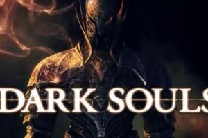 【ゲーム】「DARK SOULS」「キャサリン」ヌルゲーばかりじゃない! 近年登場した難易度の高いゲームたち