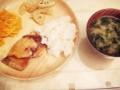 【悲報】木下優樹菜さん、SNSで料理に文句を言ったファンに激怒!スクショを撮って晒しあげるwwwwww(画像あり)