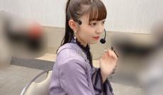 【乃木坂46】阪口珠美、すごいよかったよね!
