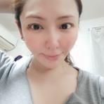 アラフォー美容オタクの目指せ★美魔女ブログ