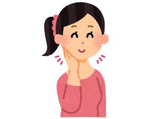 新山千春さん(39)、美しすぎる現在の姿がコチラ