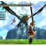 日本「大人でゲームとかキモい」海外「大人でゲームは普通!」