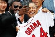 サムスンがステマでオバマ大統領の写真をRT→ホワイトハウスが抗議