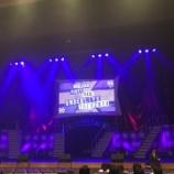 『【乃木坂46】アンダーライブ2016『永島聖羅卒業コンサート』1日目 セットリスト・レポートまとめ!!!』の画像