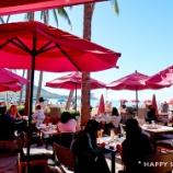『ハワイ島&オアフ島の旅:サーフラナイで朝食(画像多め)』の画像