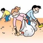 熊本地震 ボランティア、募集1,200人に対し約半分しか集まらず