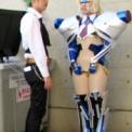 東京ゲームショウ2011 その39
