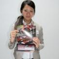 東京モーターショー2013 その142(HONDAの9)